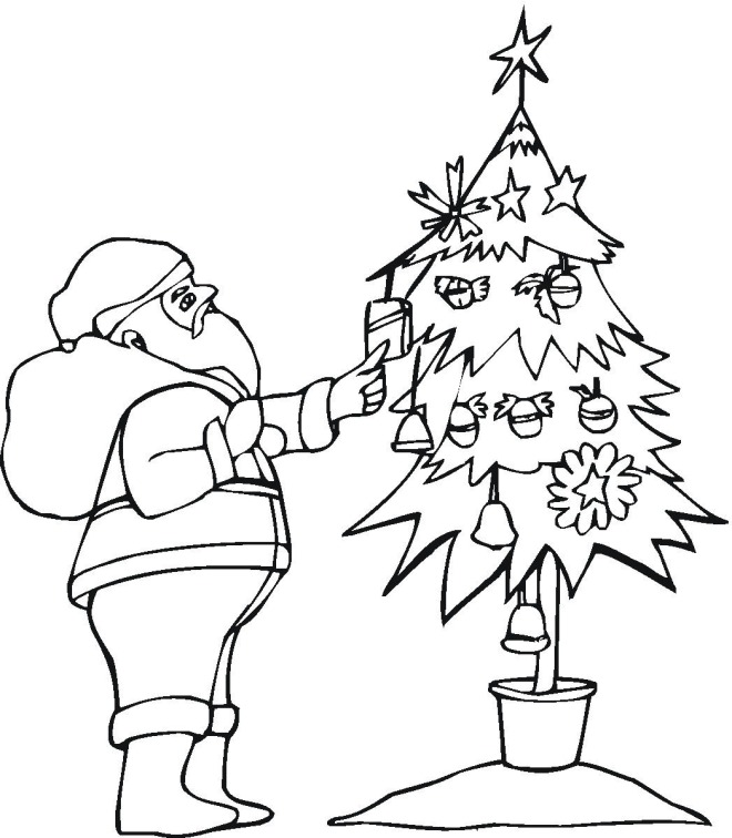 babbo_natale_20 moreover coloring pages free santa 1 on coloring pages free santa along with coloring pages free santa 2 on coloring pages free santa besides coloring pages free santa 3 on coloring pages free santa additionally coloring pages free santa 4 on coloring pages free santa
