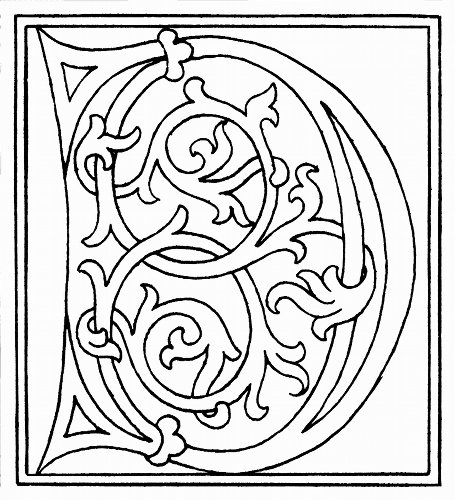 l d s coloring pages - photo #46